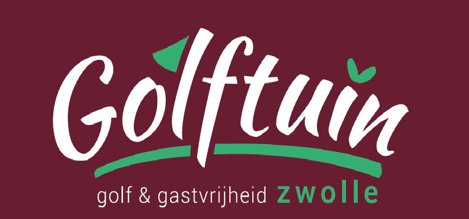 Golftuin Zwolle